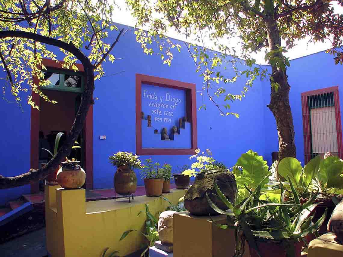 mes-de-los-museos-diego-rivera-y-frida-kahlo-02