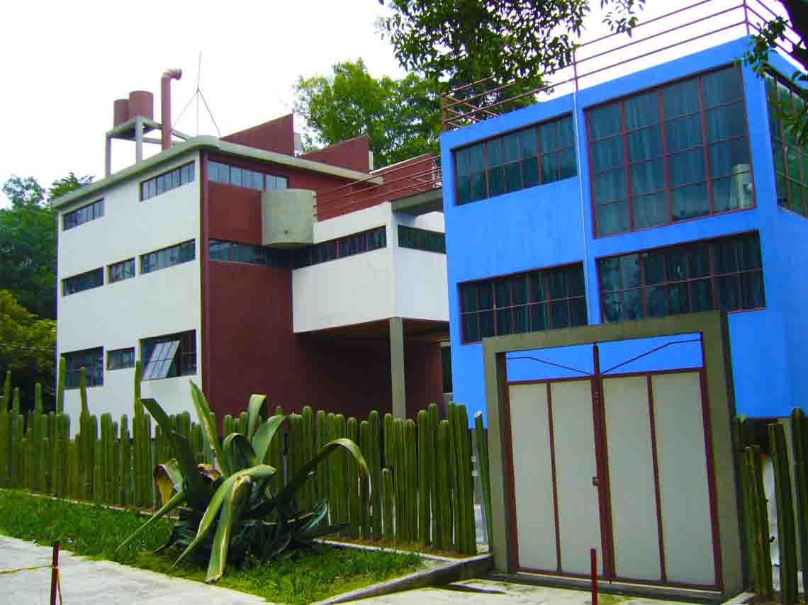 mes-de-los-museos-diego-rivera-y-frida-kahlo-04