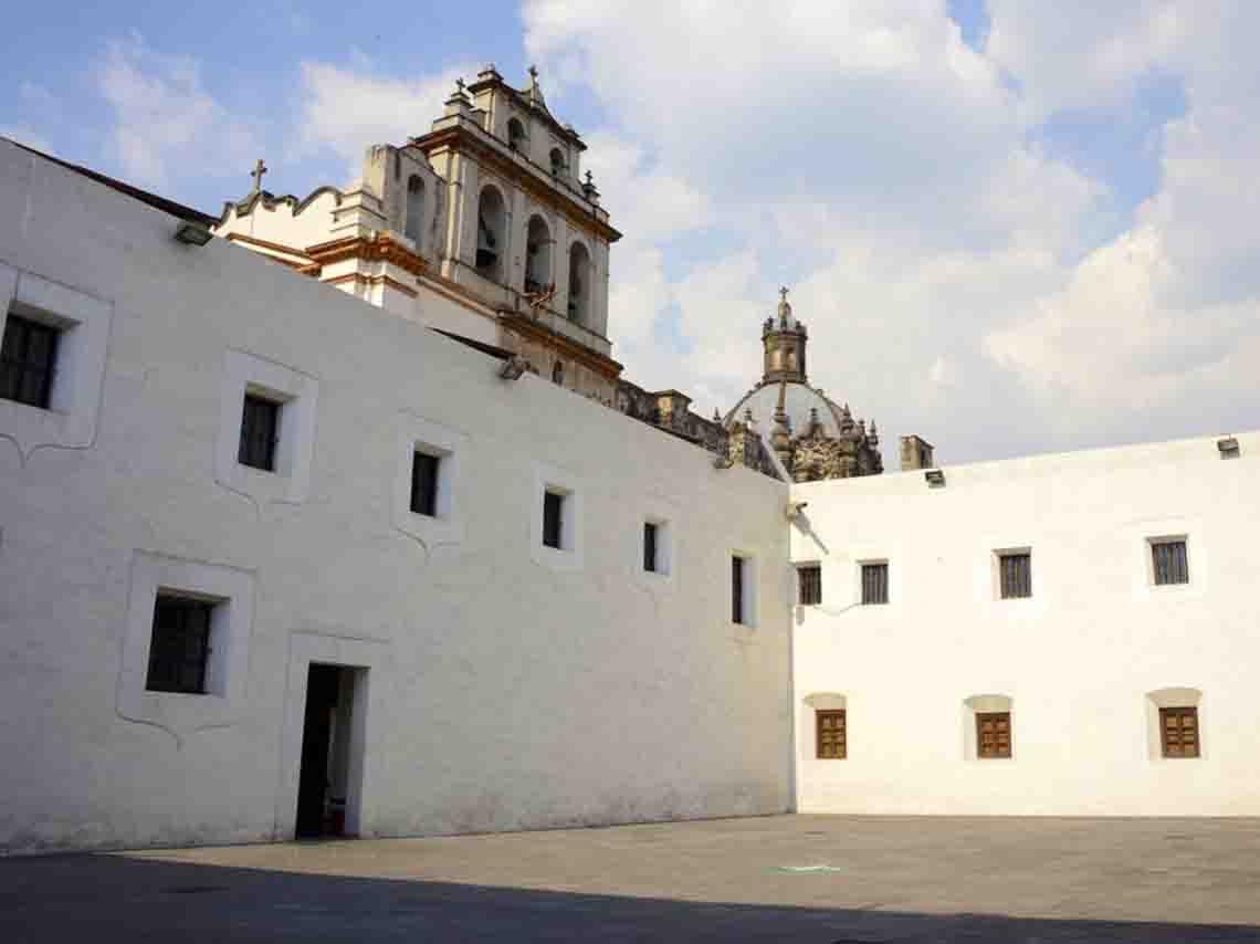 mes-de-los-museos-diego-rivera-y-frida-kahlo-05