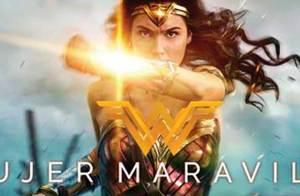 La-Mujer-Maravilla-2017:-Tenemos-boletos-para-la-película-02