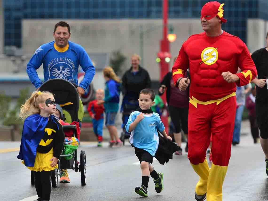 the-heroes-run-5km-en-naucalpan-reveles-identidad-02