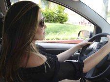 5 formas de transporte seguro para mujeres en CDMX