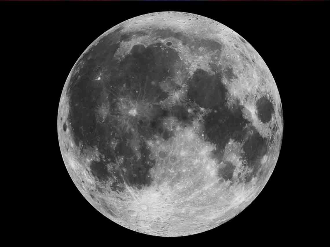 Los eventos astronomicos 2017 con eclipses y estrellas 03