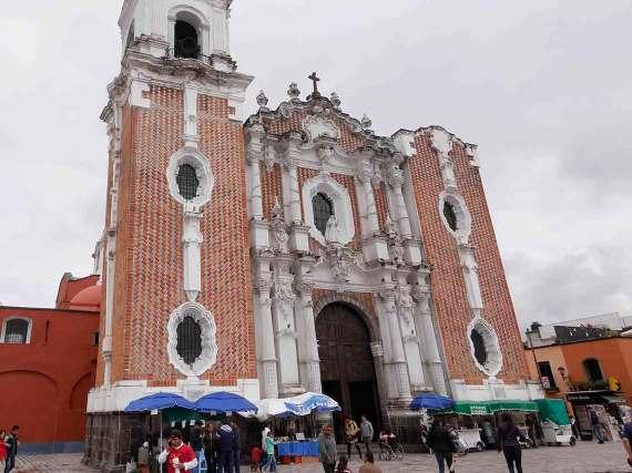 Revive-las-tradiciones-prehispánicas-de-Tlaxcala-01