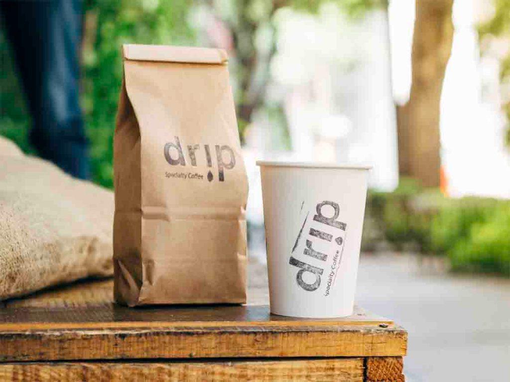 cafe-para-llevar-las-cuatro-mejores-opciones-01