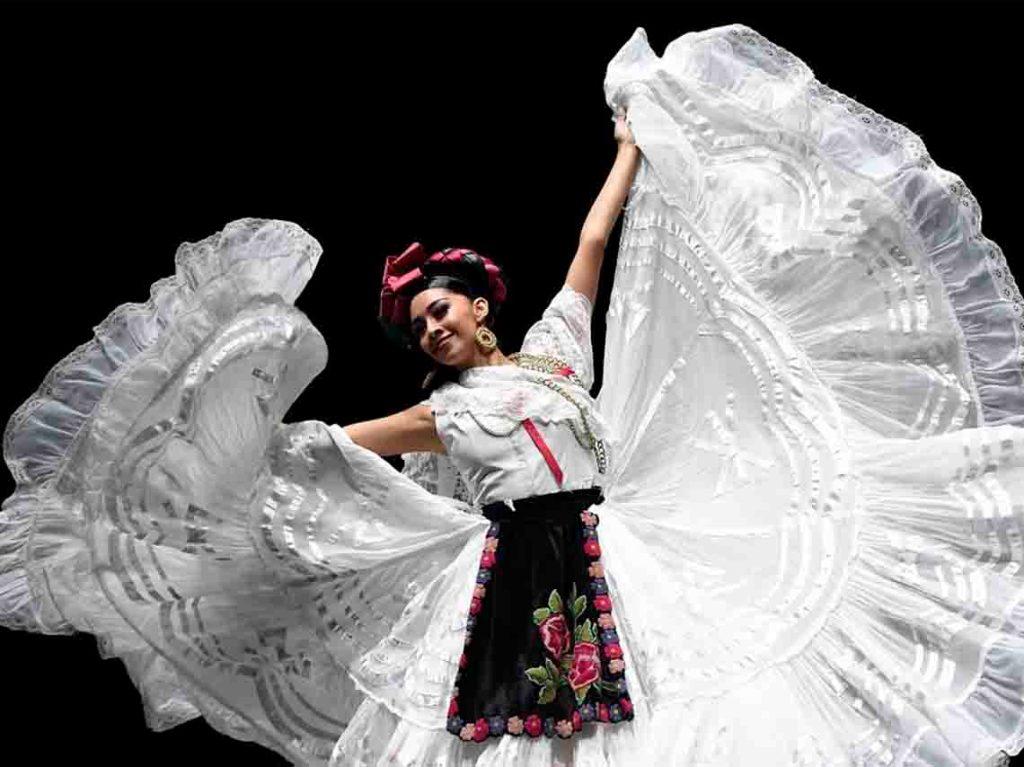 Guia para celebrar las fiestas patrias 2017 con cultura