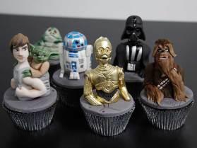Cake & Bake Masters 2017