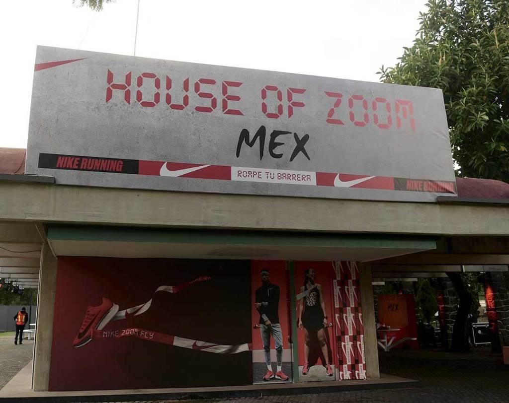 house-of-zoom-una-casa-para-la-comunidad-que-ama-correr-01