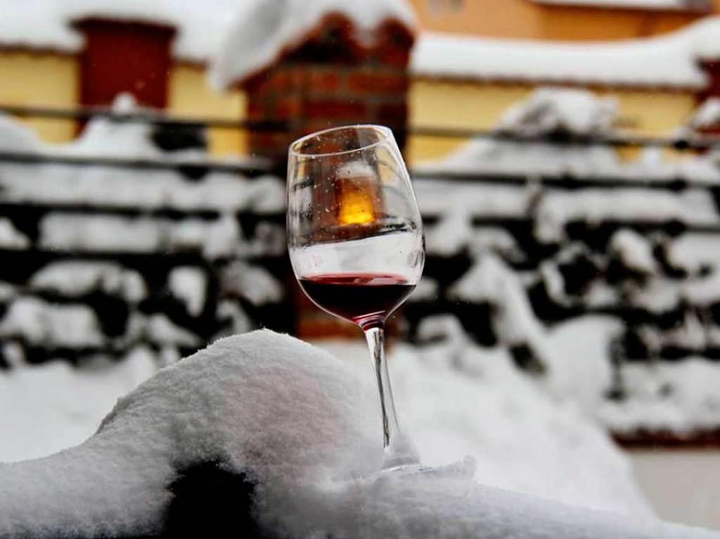 Wine Winter Fest 2017