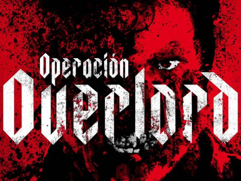 Resultado de imagen para operacion overlord