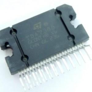 TDA7388 IC Circuiti Integrati