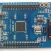 ARM Cortex-M3 STM32F103VET6 MINI STM32 Scheda di Sviluppo