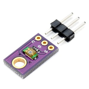 Ambient Light Sensore Breakout - TEMT6000