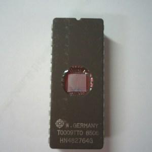 HN482764G IC Circuito Integrato