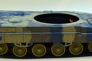 DIY Car Cover Carro Armatos, Robot Crawler Telaio