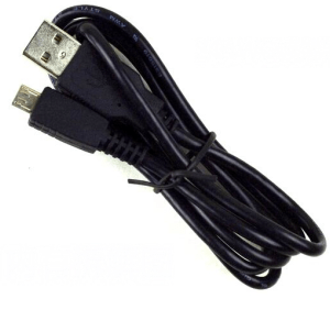 MICRO USB Cavo 1 Metro