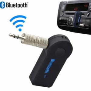 Bluetooth Audio Ricevitore