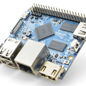 NanoPi M1 1GB