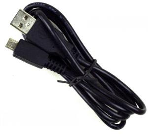 MICRO USB Cavo 1.5 Metri