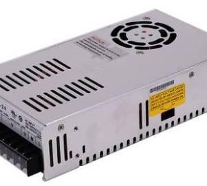 AC220V Converti potenza 24V 15A 360W