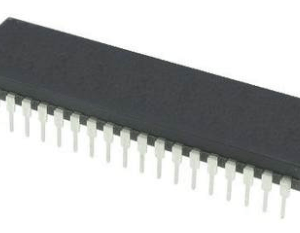 43104 5.png