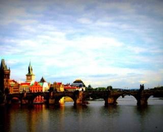 Posts Invitados: Mitteleuropa 2012