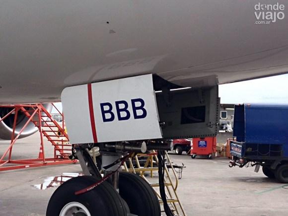 CC BBB B787