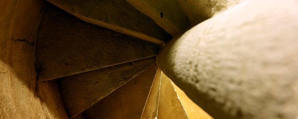 Don Diseño escalera del diseño 03 Aplicar diseño en la empresa