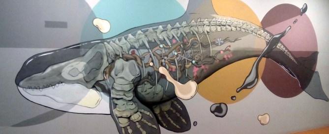 Don Diseño 3 ejemplos de la escalera del diseño - Diseño en los procesos de la empresa - Parte tres - Centro de Historias de Zaragoza - Seher en el Festival Décimo Asalto - 2015 - Ruth Sagardoy
