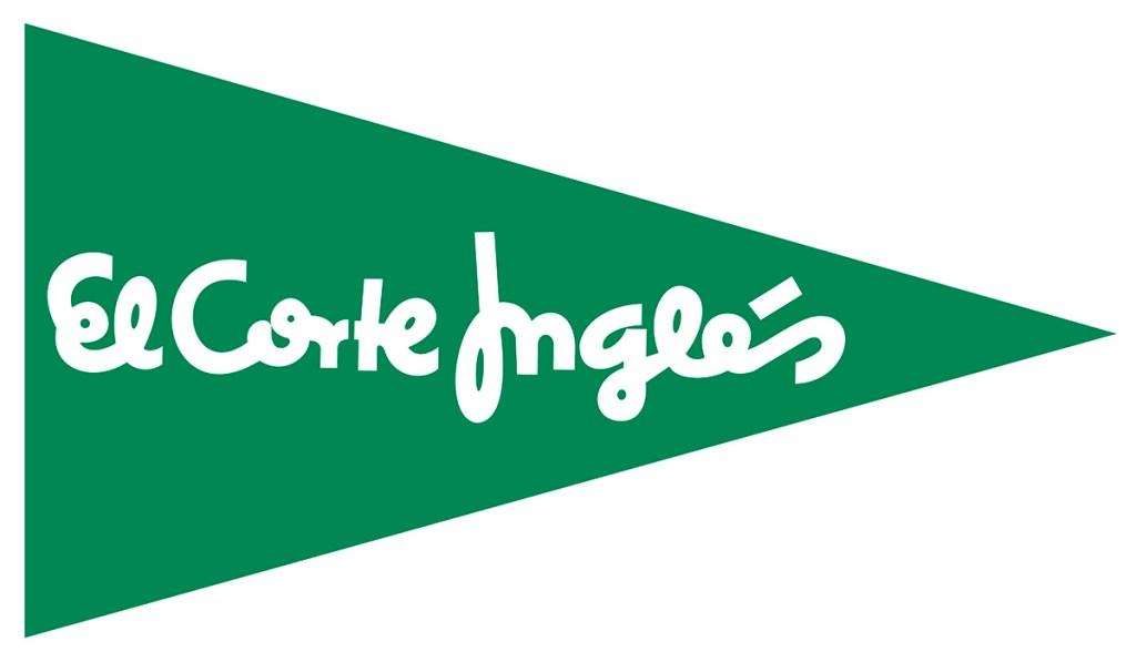Don-Diseño-El-Duelo-El-Corte-Ingles-Frente-A-Galerias-Preciados-Diseño-Servicios-03-Logo-ECI-El-Corte-Inglés-1200x700