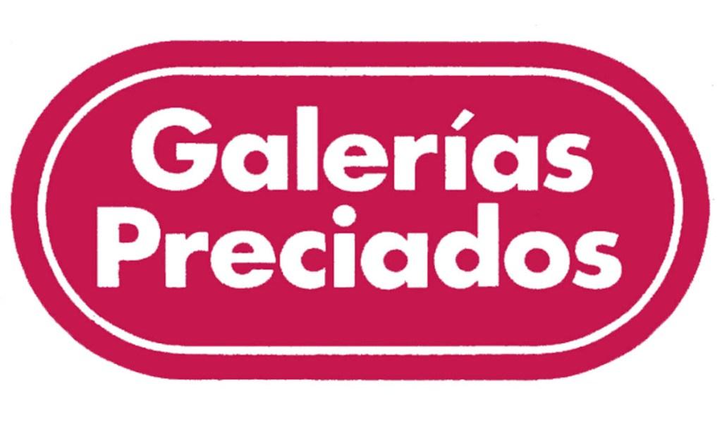 Don-Diseño-El-Duelo-El-Corte-Ingles-Frente-A-Galerias-Preciados-Diseño-Servicios-04-Logo-Galerias-Preciados-Original-1200x700