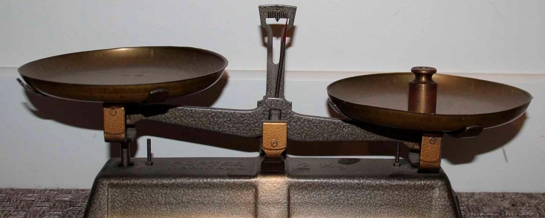 DonDiseño-Calculo-De-Tu-Punto-De-Equilibrio-Diseño-De-Servicios-Ejemplo-02-03-Blog-1900x760
