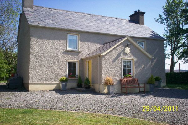 The Old Farm House Killybegs Self Catering Cottage In Donegal Ireland