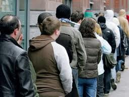 Image result for young jobseekers in Donegal