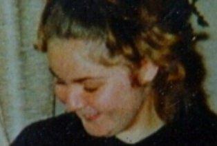 Murdered: Arlene Arkinson