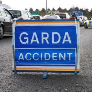 BREAKING NEWS…MULTIPLE CAR ACCIDENT AT LAGHY – Donegal Daily