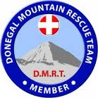 Donegal Mountain Rescue