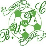 Bonagee United