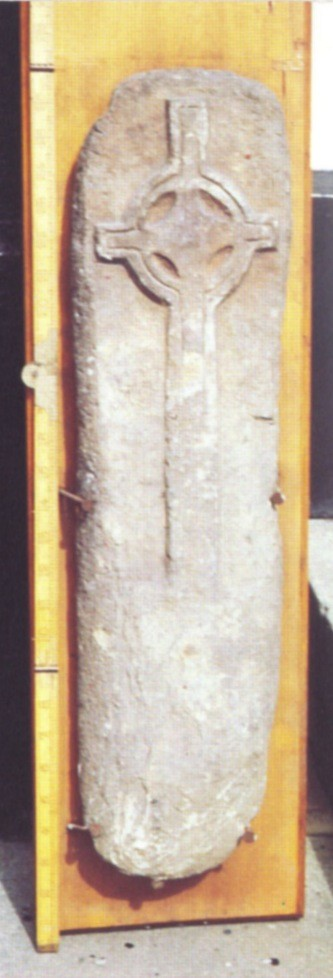 moville stone slab