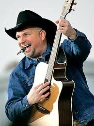 Thousands of Donegal fans may not now get to see Garth Brooks.