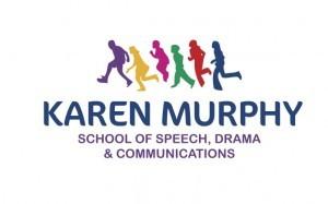KAREN MURPHY new logo