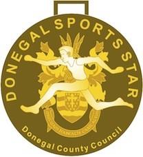 Sports Star logo