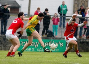 Donegal V Louth174-2