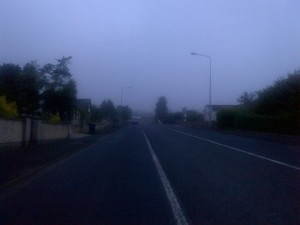 fog donegaldaily
