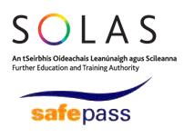 SOLAS-Safe-Pass