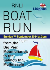 RNLI_Boat_Run_2014