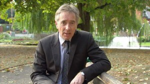 Sky Reporter Brunt: His investigation is running on Sky News today