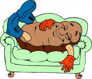 couch-potato-300x258