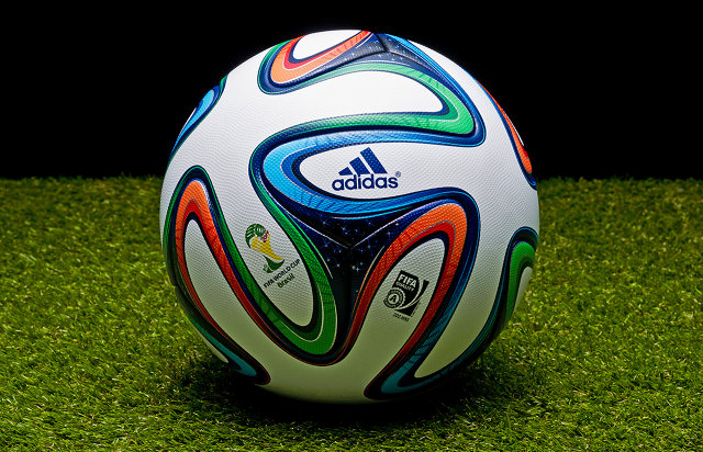 3022879-inline-s-6-2013-fifa-world-cup-brasil-ball