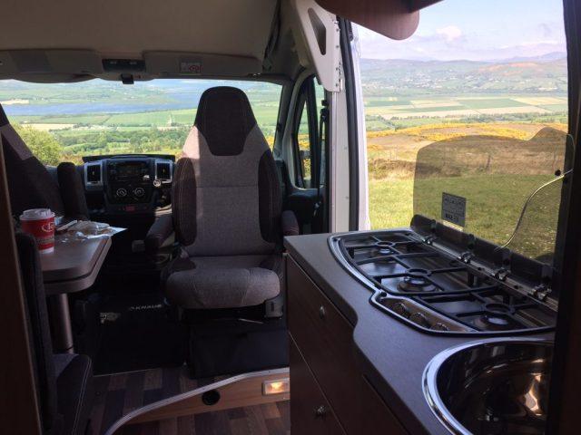 Kenya Deluxe - High Class Escort service - Lifford Escort